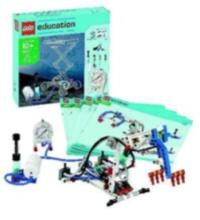 空気力学セット(教室用教材)